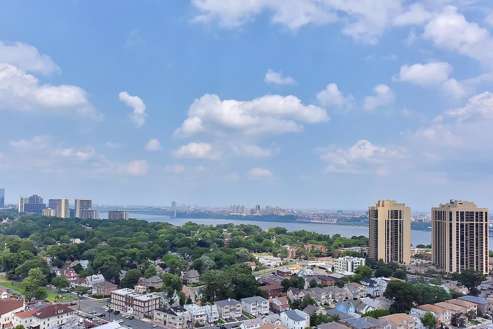 Active Real Estate Listing | Cliffside Park, NJ