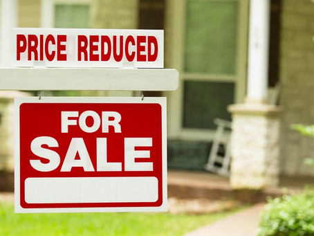 When to consider a lower offer on your home