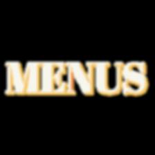 MENUS (1).png