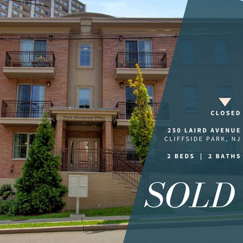 Sold Property - 250 Laird Avenue Cliffsi