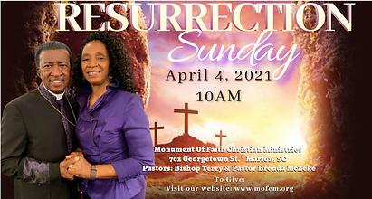 resurrection sunday website.png