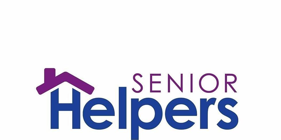 Hiring Event: Senior Helpers