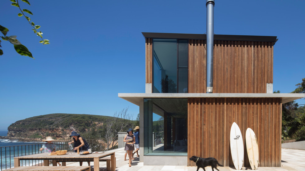 717-resnew_macmasters_house_polly_harbis