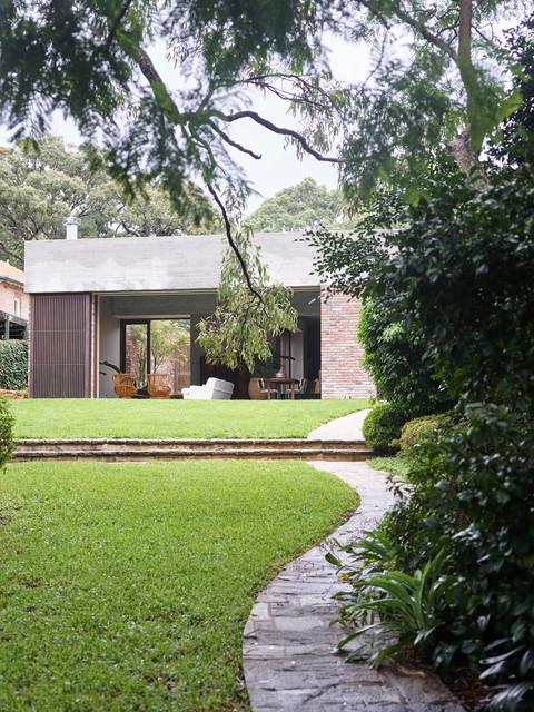 Lindfield_House_130220_88224.jpg