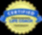 Professional_Coach_Logo.png