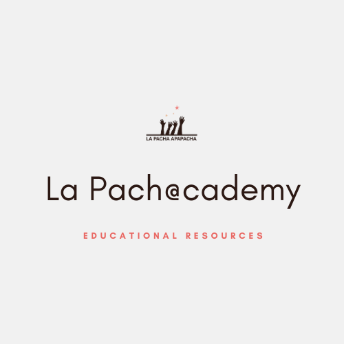 Logo LaPach@cademy.png