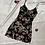 Thumbnail: H&M Floral Cami Dress | Size: S