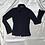 Thumbnail: B/W Striped Shirt | Fit: XXS-S