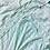 Thumbnail: Intercoastal Vented Turquoise Vintage Shirt by Eddie Bauer