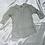 Thumbnail: Polka dot Tunic Top | Size S