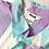 Thumbnail: Soft Picnic Palid Vintage Shirt