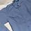 Thumbnail: Blue Formal Shirt | Size M