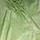 Thumbnail: Neon Green Luxurious feel Chic Shirt   Free Size
