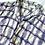 Thumbnail: 'I Purple You' Vintage Shirt