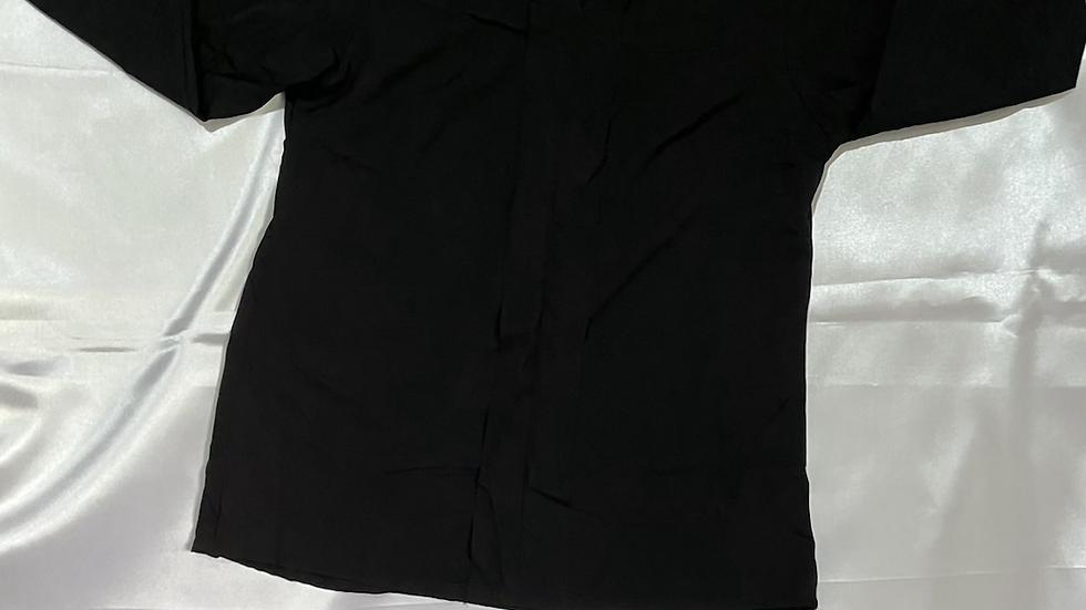 Vero Moda Top | Size XL
