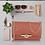 Thumbnail: Textured Sling Bag