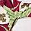 Thumbnail: Vintage Cool Summer Floral Shirt