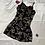 Thumbnail: Sundress Tunic Dress | Size M