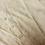 Thumbnail: Floral Embroidered Goldenrod Vintage Blazer Shirt
