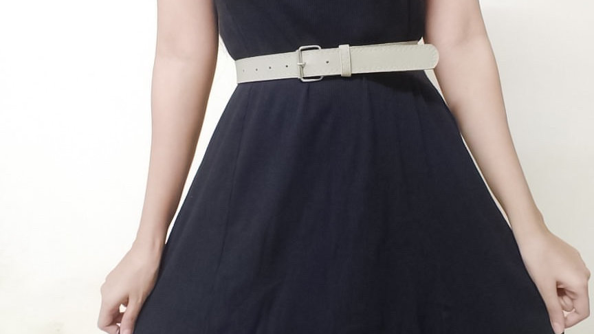 Miss Bennett London Dress | Size M/L