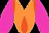 myntra-logo-B3C45EAD5C-seeklogo.com.png