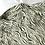 Thumbnail: Satin Finish Zebra Print Vintage Shirt