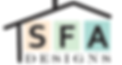 SFA Design Logo.png