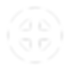 72668468-plus-icon-vector-illustration.p