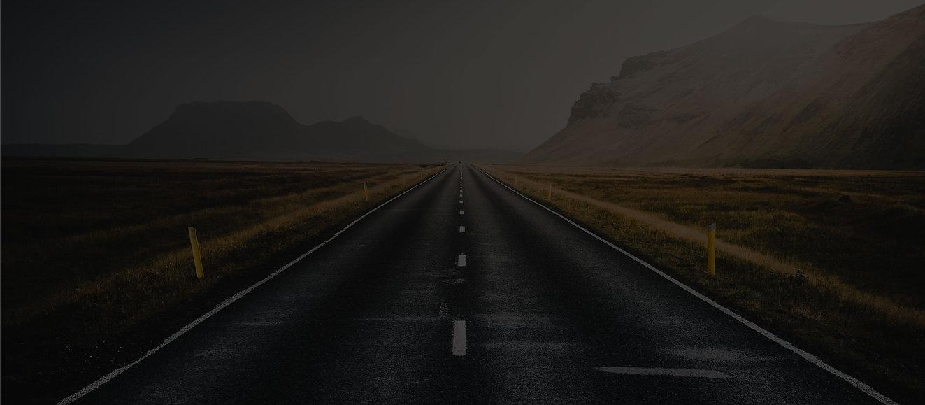 Mobile-Roadside-Background.jpg