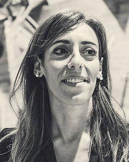 Giovanna Paci bn.jpg