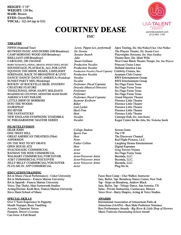 Courtney Dease Resume.png