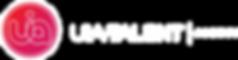 uia-logo-uai-258x65.png