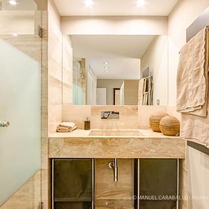 Triana Luxury Apartment