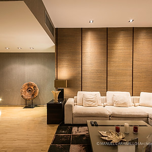 Woermann Building Apartment I