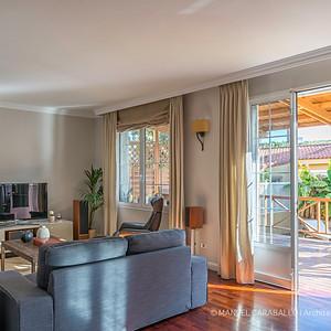 Las Palmas de Gran Canaria Outskirt Villa
