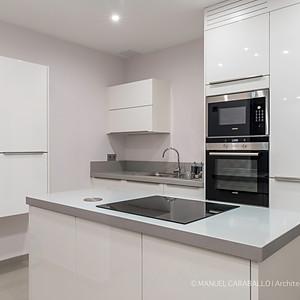 Luxury Apartment in the Las Palmas GC Center