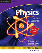 Physics for the IB Diploma.jpg