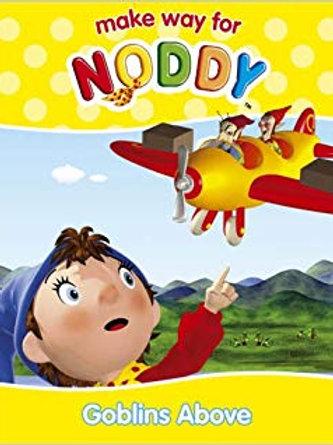 Noddy Goblins Above