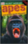 apes and other hairy primates.jpg