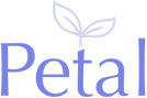 Logo_petal_mixed_vertical 3.png