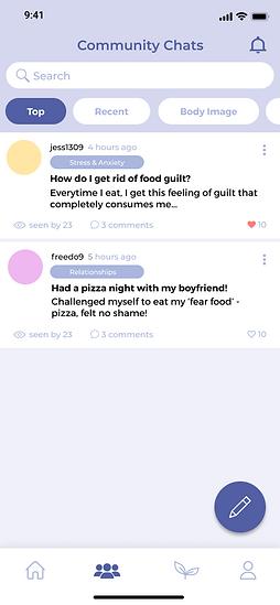 Community Chats.png