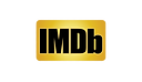 kisspng-imdb-film-director-computer-icon