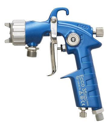 spray-gun-2222038_960_720.jpg