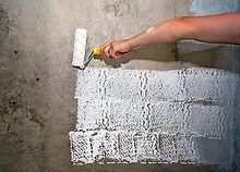 roller-wall-paint-thumbnail.jpg