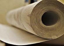 wallpaper-roll-4964895_960_720.jpg