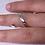 Thumbnail: Spiral Splint Ring