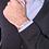 Thumbnail: Cuff Bracelet unisex