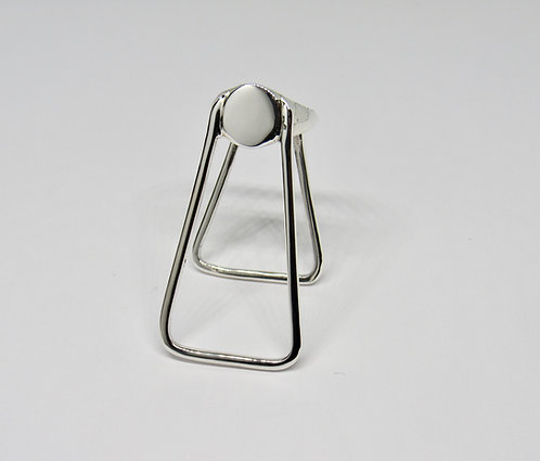 EDS Splint Ring