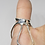 Thumbnail: UPGRADE Palmar Support for MCP Splint Ring • Volar attachment for splint ring