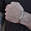 Thumbnail: Rustic Cuff Bracelet